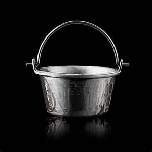 Kochtopf 5 Liter : retro kochtopf mit edelstahlgriffen 3 5 liter t pfe k chenzubeh r wohnkultur ~ Eleganceandgraceweddings.com Haus und Dekorationen