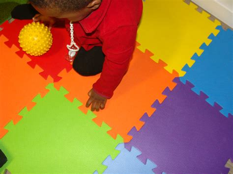 moquette epaisse chambre moquette chambre enfant choisir revtement de sol