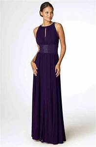 long dresses to wear to wedding as a guest craft ideas With long dresses to wear to a wedding as a guest