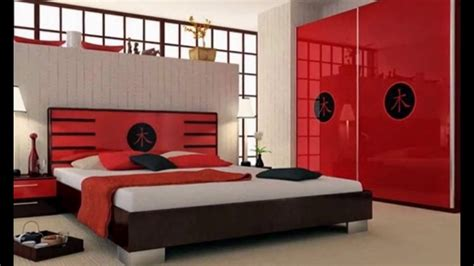 chambre coucher moderne decoration chambre a coucher moderne 2017