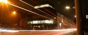 Location Agentur Hamburg : integrierte onlinemarketing agentur aus hamburg ~ Michelbontemps.com Haus und Dekorationen