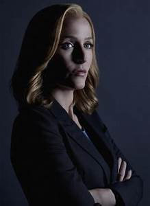 X Files Wiki : dana scully wikipedia ~ Medecine-chirurgie-esthetiques.com Avis de Voitures
