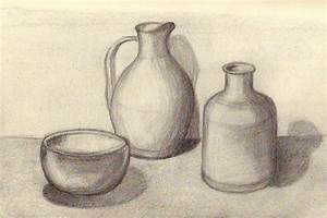 Still life. Still Life. Drawings. Pictures. Drawings ideas ...