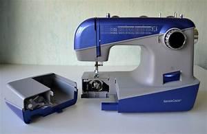 Petite Machine À Coudre : petite machine coudre pas cher ~ Melissatoandfro.com Idées de Décoration