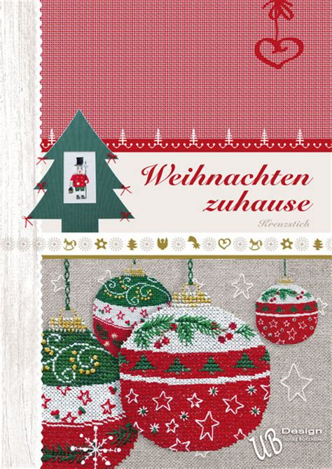 Weihnachten Zuhause Ubdesignshop