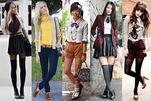 Looks com Camisas Jeans Femininas para o Dia e Noite