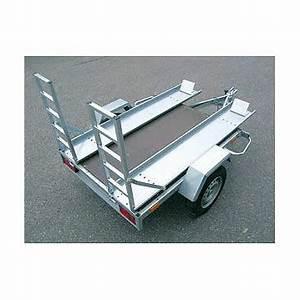 Rampe De Montee Remorque : rampe quad de mont e par 2 maxter accessoires ~ Edinachiropracticcenter.com Idées de Décoration