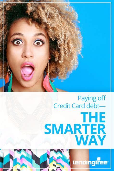 Credit card transfers 0 interest 24 months. Longest 0 Balance Transfer Credit Card: No Interest Balance Transfer 24 Months