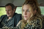 Review: 'The Devil All the Time' is a Grimy, Compelling ...