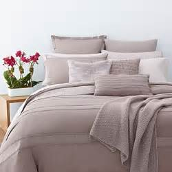 donna karan bedding essentials white collection bedding collections bed u0026 bath 21 best bedroom images on bedroom ideas