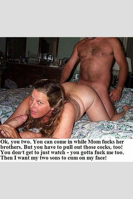 Force Incest Sex Stories - Incest fucking pictures and videos!