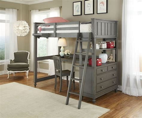 ideas for bathroom design awesome loft bed with desk authorgroupies design