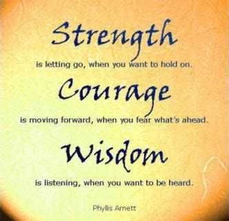 fear  courage images  quotes  courageous