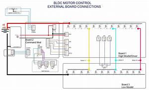 Updated Brushless Controller Schematic 2015  U00ab Brushless