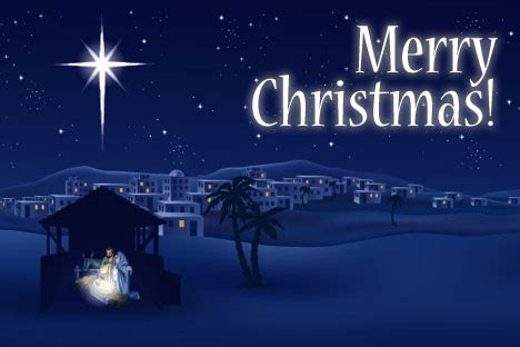 gregg shorthand merry christmas