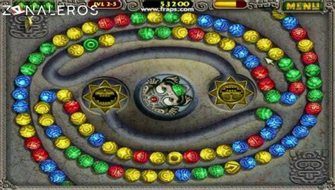 Noticias, imágenes, vídeos, trucos, claves, análisis para juegos de tipo souls de pc página 1. Descargar Zuma Deluxe PC Español Mega Torrent   ZonaLeRoS