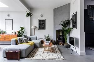 Stunning, Decorative, Concrete, Design, Ideas, 101