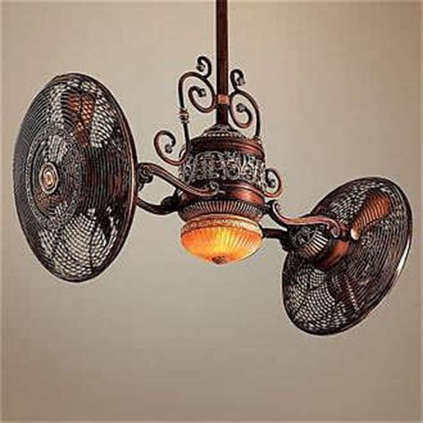 outdoor gyro ceiling fan kitchen cabinets silver grey colors home design ideas