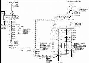 Ford E250 Wiring Diagram