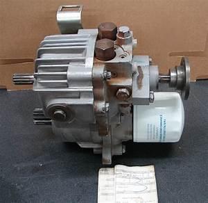 Cub Cadet Hydro Hydraulic Hytran Couplers Cubcadet 703