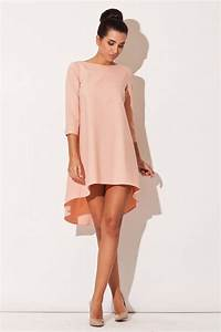 winter wedding guest dresses we love modwedding With dress for a wedding guest