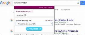 Asos Auf Rechnung Bestellen Funktioniert Nicht : browser addon f r affiliates affilitizer affiliate marketing tipps ~ Themetempest.com Abrechnung