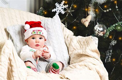 Bricolage Di Natale Per Bambini by Addobbi Di Natale
