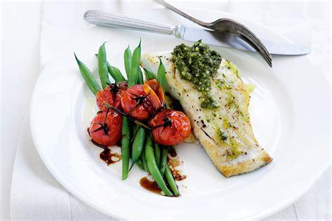 cuisine high fish seafood cuisine taste com au