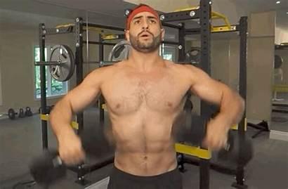 Tanner Wideman Lpsg Fitness Imgur Aug
