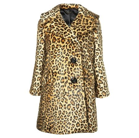cape coats for winter leopard jackets jackets