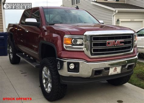 2019 Gmc 1500 Review  New Cars Review