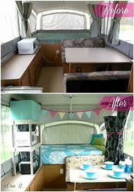 Best Pop Up Camper Ideas And Images On Bing Find What Youll Love