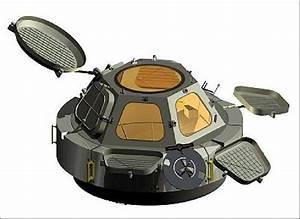 Iss Utilization  Cupola - Satellite Missions