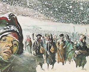 Honda Grande Armée : retraite de russie de la grande arm e campagne de russie 1812 pinterest napol on guerres ~ Melissatoandfro.com Idées de Décoration