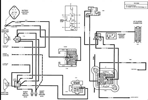 get research power step wiring diagram sle