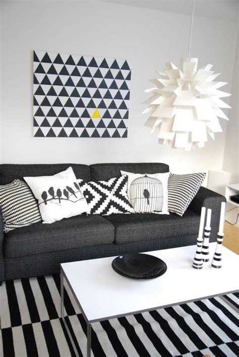 25 Dekorasi Dapur Ikea Pics Freepix