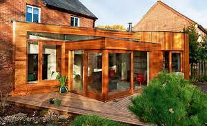 Can A Home Extension Add More Value To Your House Designbump
