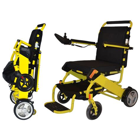 electric motor power wheel chair for disabled buy power