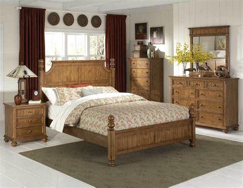 Unfinished Bedroom Furniture Raya Furniture