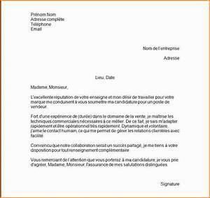 modele lettre de porte fort contrat de travail 2018 With attestation de porte fort modele lettre