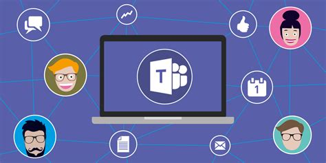 Ways to Use Microsoft Teams for Effective Online Training ...