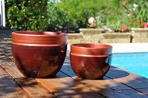 Poterie D Albi : les poteries d albi la poterie lev e au rang d art maison cr ative ~ Melissatoandfro.com Idées de Décoration