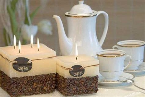 Unique Candles Creative Design Ideas 12 by Awesome Diy Candles For Gifts