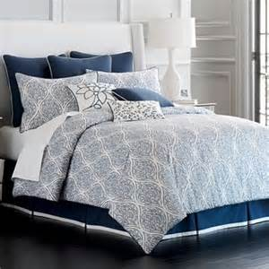 joanna comforter set jcpenney apartment pinterest
