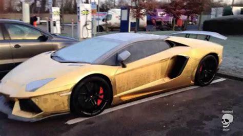 supercars sports cars luxury abandoned cars  dubai