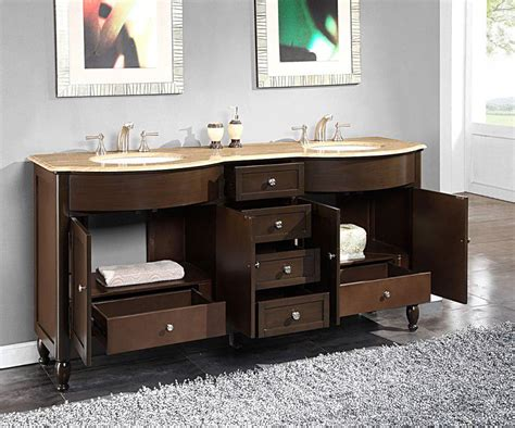 vanity cabinet without top manicinthecity