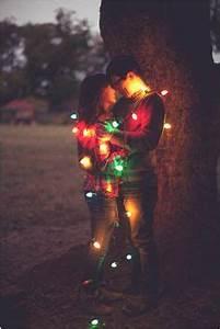 51 Romantic Couples Christmas Ideas Love Christmas
