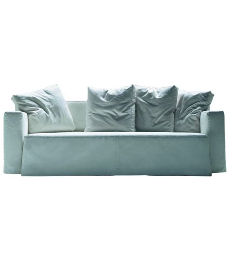 Divano Letto Flexform by Winny Flexform Sofabed Milia Shop