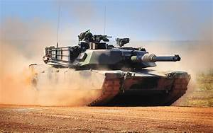 Tank HD Wallpapers : Get Free top quality Tank HD ...
