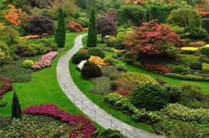 Allee De Jardin Facile : deco allee jardin kr63 jornalagora ~ Melissatoandfro.com Idées de Décoration